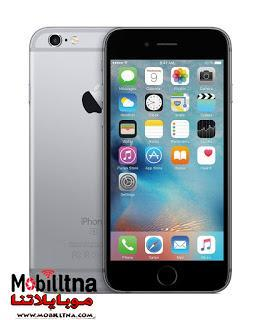 Photo of سعر ومواصفات ايفون 6 اس Iphone 6s مميزات وعيوب
