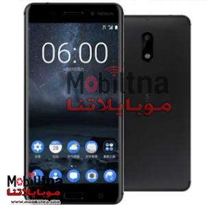 Photo of سعر ومواصفات نوكيا 6 Nokia مميزات وعيوب