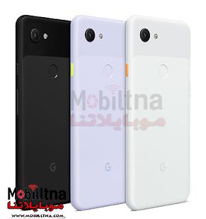Photo of سعر ومواصفات جوجل بيكسل Google Pixel 3a XL عيوب ومميزات
