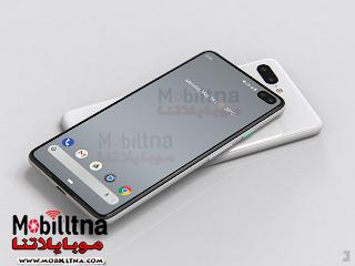 Photo of مواصفات جوجل بيكسل 4 اكس ال Google Pixel 4 XL سعر ومميزات وعيوب