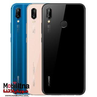 Photo of سعر ومواصفات هواوى نوفا 3 اي Huawei Nova 3e مميزات وعيوب