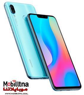 Photo of سعر ومواصفات هواوى نوفا Huawei Nova 3i مميزات وعيوب