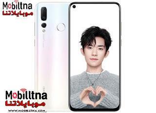 Photo of سعر ومواصفات هواوي نوفا 4 Huawei nova 4 مميزات وعيوب