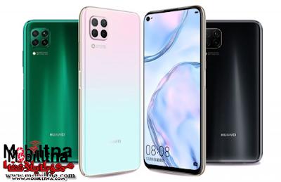 Photo of سعر ومواصفات هواوى نوفا 6 اس اي Huawei Nova 6 se مميزات وعيوب