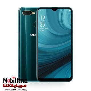 Photo of سعر ومواصفات اوبو ايه 7 Oppo A7 مميزات وعيوب
