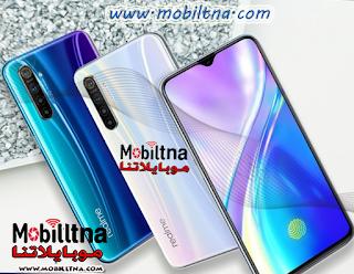 Photo of سعر ومواصفات ريلمى اكس 2 برو Realme X2 Pro مميزات وعيوب