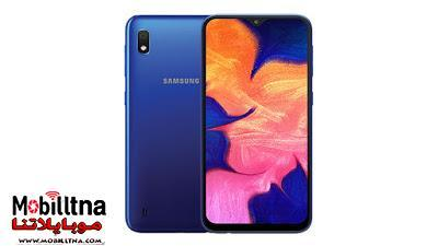Photo of سعر ومواصفات سامسونج ايه 10 Samsung Galaxy A10 مميزات وعيوب