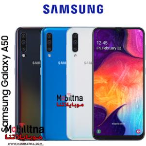 Photo of سعر ومواصفات سامسونج Samsung Galaxy A50s مميزات وعيوب