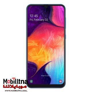 Photo of سعر ومواصفات سامسونج ايه 60 Samsung Galaxy A60 مميزات وعيوب