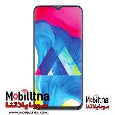 Photo of سعر ومواصفات سامسونج ام 10 Samsung Galaxy M10 مميزات وعيوب