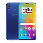 سعر ومواصفات سامسونج ام 20 Samsung Galaxy M20 مميزات وعيوب سامسونج M20