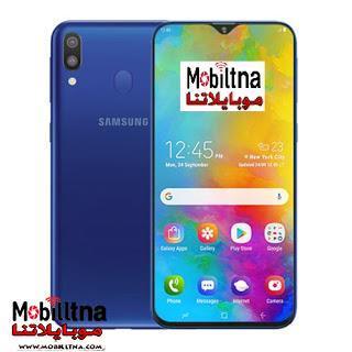 Photo of سعر ومواصفات سامسونج ام 20 Samsung Galaxy M20 مميزات وعيوب