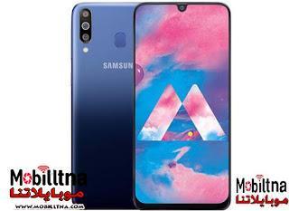 Photo of سعر ومواصفات سامسونج ام 30 Samsung Galaxy M30 مميزات وعيوب