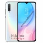 سعر ومواصفات شاومى سى سى 9 Xiaomi Mi CC9 مميزات وعيوب شاومى CC9