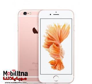 Photo of سعر ومواصفات ايفون 6 اس بلس Iphone 6s plus مميزات وعيوب