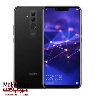 Photo of سعر ومواصفات هواوي ميت 20 لايت Huawei Mate 20 lite مميزات وعيوب