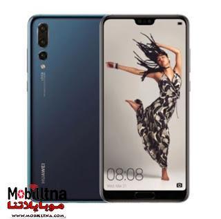 Photo of سعر ومواصفات هواوى بى 20 برو Huawei P20 Pro مميزات وعيوب