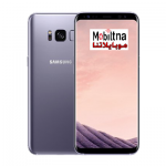 سعر ومواصفات سامسونج جلاكسى اس 8 Samsung Galaxy S8 مميزات وعيوب