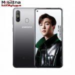 سعر ومواصفات سامسونج ايه 8 اس Samsung Galaxy A8s مميزات وعيوب سامسونج A8s