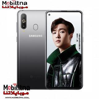 Photo of سعر ومواصفات سامسونج ايه 8 اس Samsung Galaxy A8s مميزات وعيوب