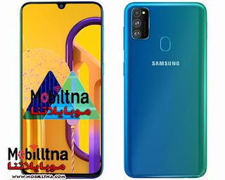 Photo of سعر ومواصفات سامسونج ام 30 اس Samsung galaxy M30s مميزات عيوب