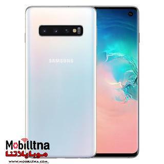 Photo of سعر ومواصفات سامسونج اس 10 اي Samsung Galaxy S10e مميزات وعيوب