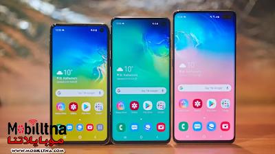 Photo of سعر ومواصفات سامسونج اس 11 Samsung s11 مميزات وعيوب