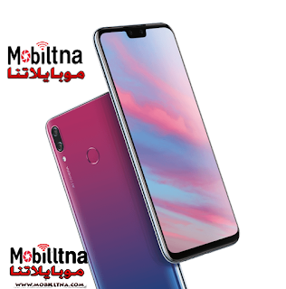 Photo of سعر ومواصفات هواوى واى 9 Huawei Y9 2019 مميزات وعيوب