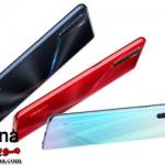 سعر ومواصفات اوبو اف 15 Oppo F15 مميزات وعيوب اوبو F15