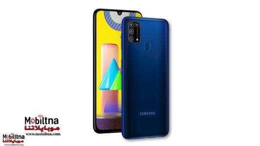 Photo of سعر ومواصفات سامسونج ام 31 Samsung Galaxy M31 مميزات وعيوب