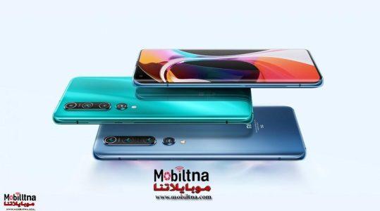 Photo of سعر ومواصفات شاومى مى 10 برو Xiaomi Mi 10 pro مميزات وعيوب