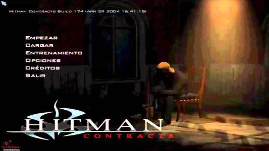 Photo of لعبة Hitman 3 سوف تكون متاحة على PlayStation 5 بلاي ستيشن 5 في يناير 2021