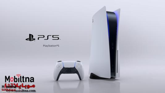 Photo of سعر ومواصفات بلاي ستيشن 5 PlayStation 5 مميزات Ps5