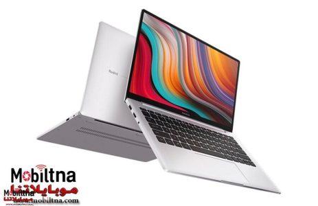 Photo of Xiaomi Redmi تستعد للإعلان عن جهاز RedmiBook 16 بالجيل العاشر  10G من معالج إنتل