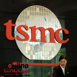 Photo of TSMC تخطط لبدء الإنتاج الضخم للرقاقات المميزة بدقة تصنيع 3 نانومتر العام المقبل