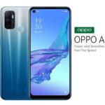 سعر ومواصفات اوبو ايه 53 Oppo A53 مميزات وعيوب اوبو A53